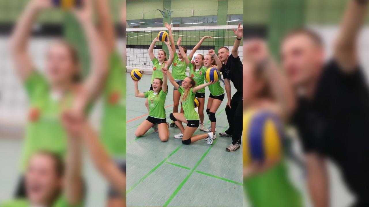 2017-10-01_Jugendspieltag