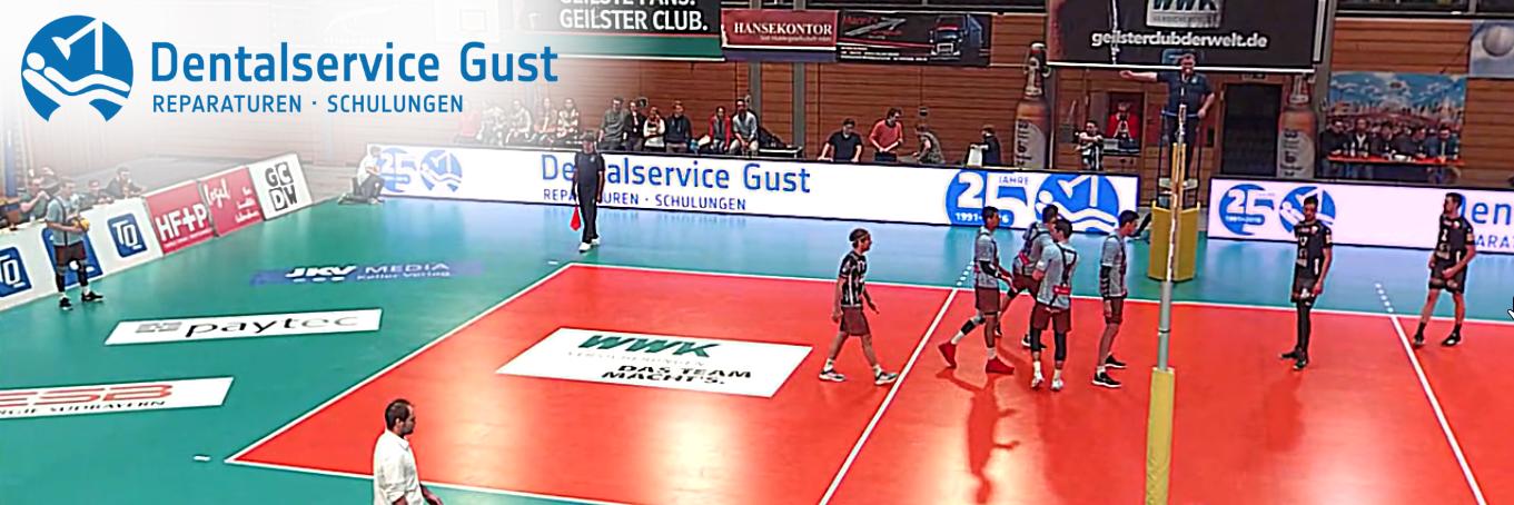 2020-01-26-17_43_55-Sporttotal--WWK-Volleys-Herrsching-vs