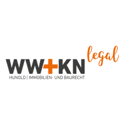 WW+KN legal Hunold