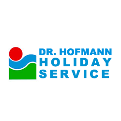 Dr. Hofmann Holiday Service GmbH